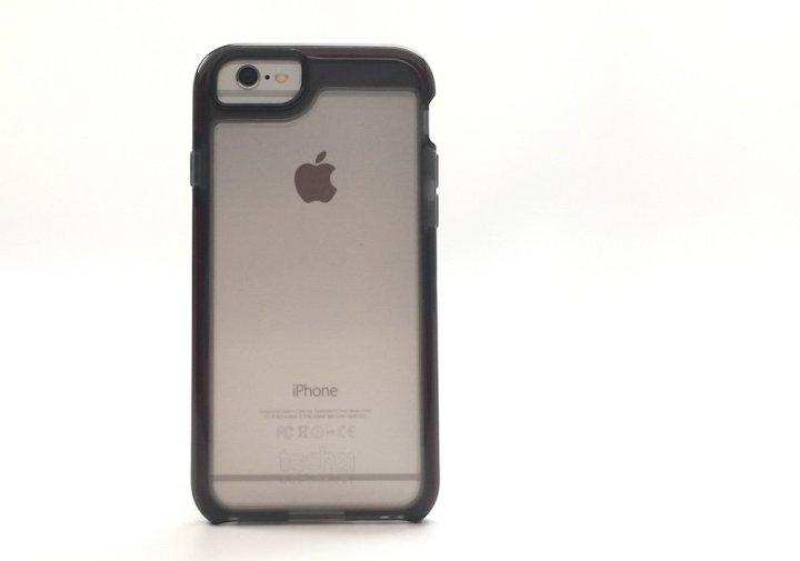 iPhone 6 iOS 9.3.5 Update: Impressions & Performance