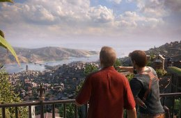 Uncharted-4-5-1.14.30-PM