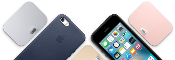 what color iphone should i get what iphone se color should i get 2674