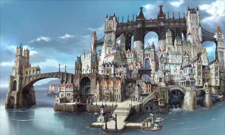 bravely-second-end-layer-pubblicato-uno-spot-commerciale-218477