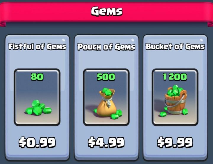 clash-royale-gems-1