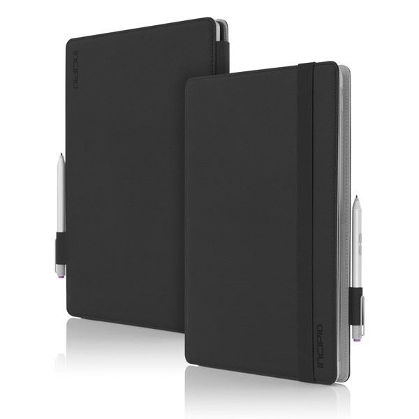 incipio-roosevelt-folio-microsoft-surface-pro-3-black-ab