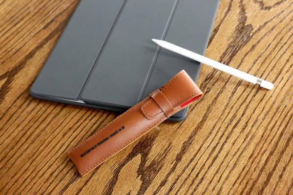 Apple-Pencil-Case-lifestyle2_grande