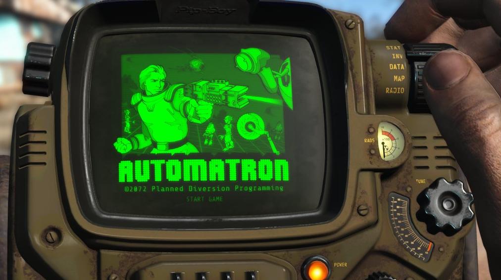 Automatron-DLC-Game.jpg