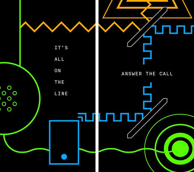 Best iPhone Games 2016