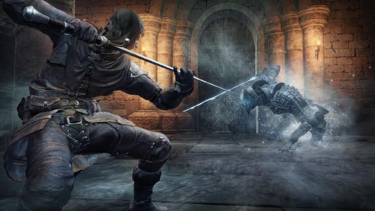 9 Dark Souls 3 Problems & How to Fix Them