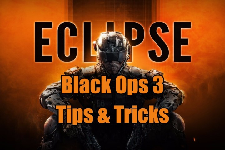 Become a master of the Eclipse Black Ops 3 maps with these tips and tricks.