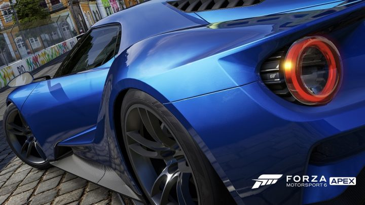Forza6Apex_Announce_03_WM