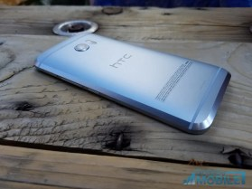 HTC-10-edge