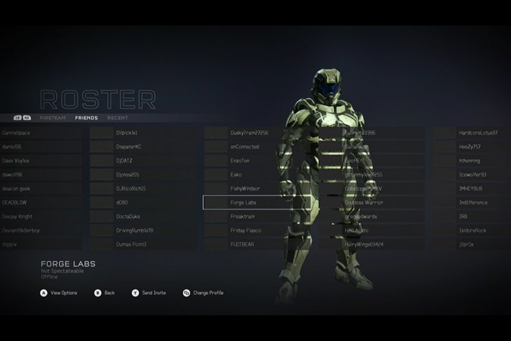 Halo 5 Forge How to Add Custom Maps and Modes (9)