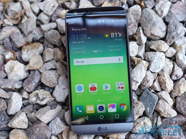 LG-G5-main