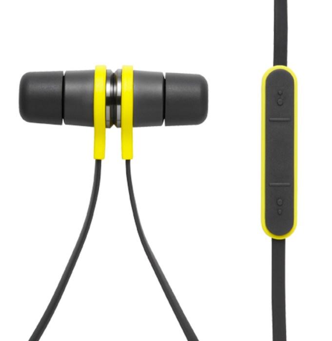 HTC Active Earphones