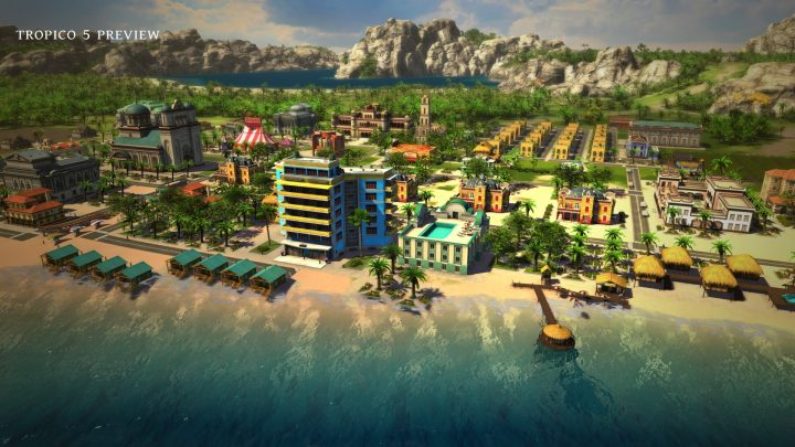 Tropico-5-download