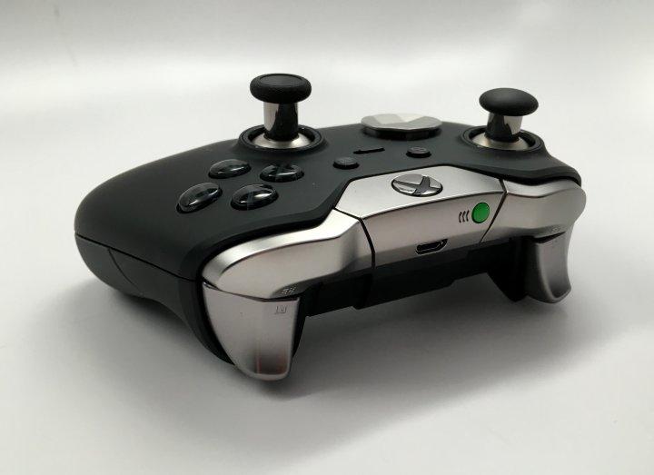 Gears of War 4 Beta Download Size
