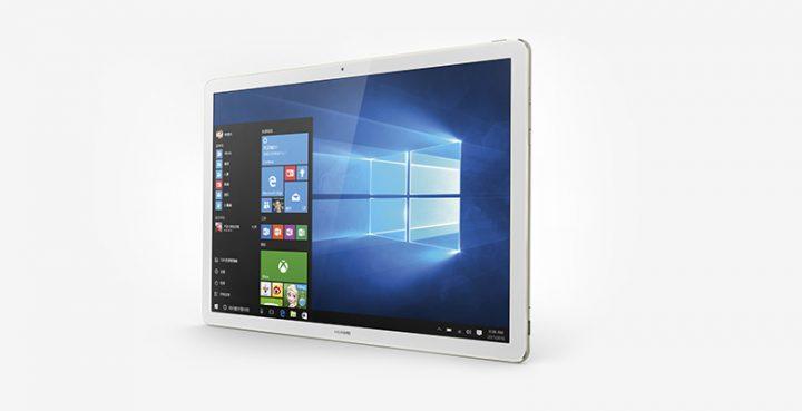 en-INTL-PDP0-Huawei-Matebook-QF9-00448-P1