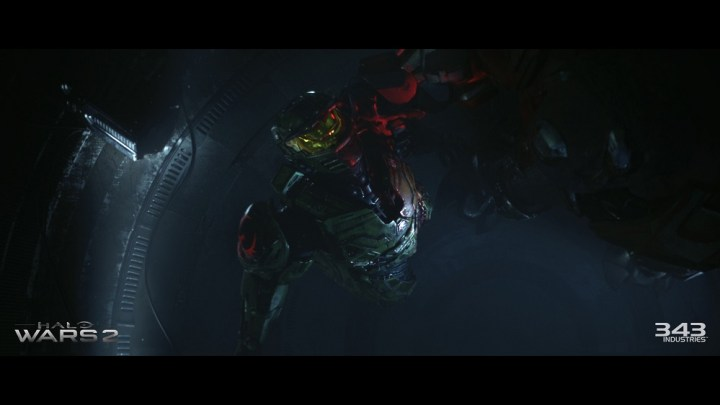 halo-wars-2-teaser-still-under-duress-a7b12e06e1eb4a229bd28e9080cec9fc