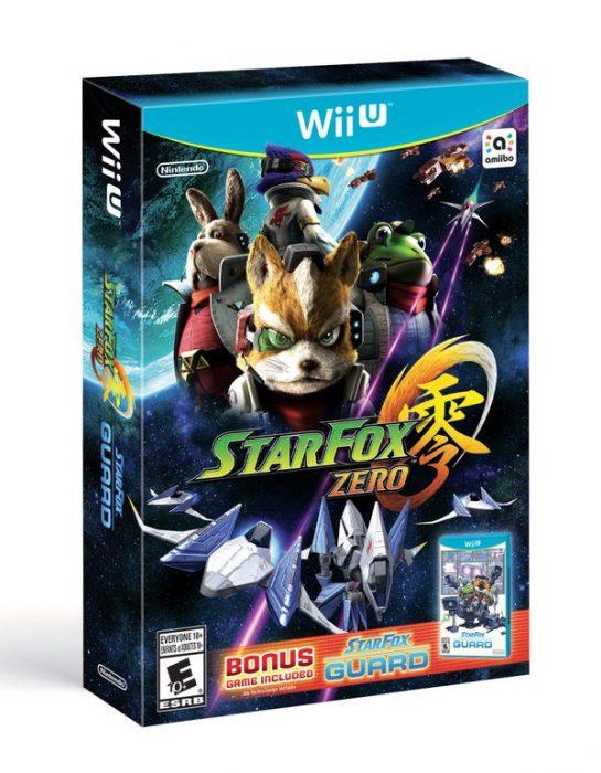 star-fox-box