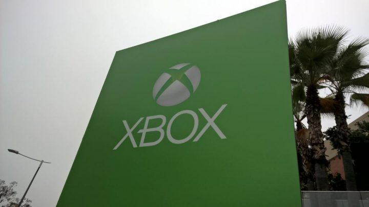 xbox-at-E3