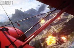 Battlefield-1-maps
