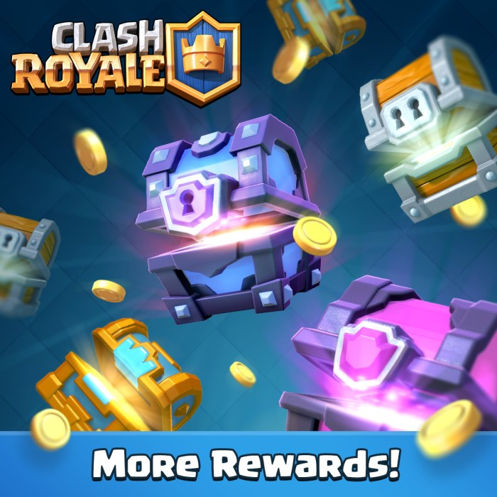 Clash Royale Tips to Level Up Faster