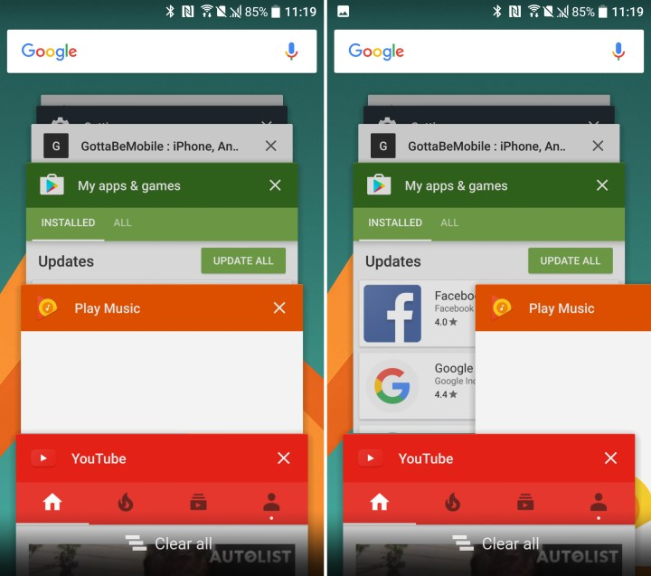 HTC-10-apps