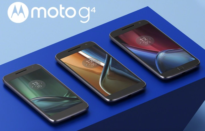 Moto-G4-main
