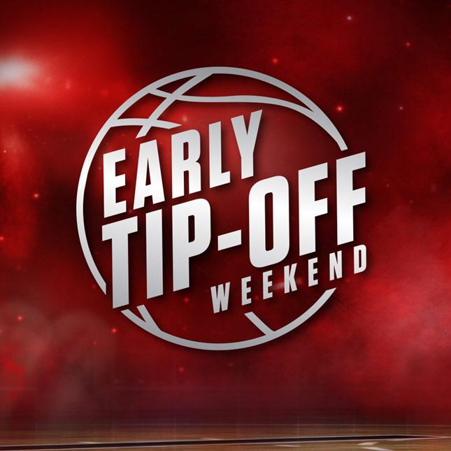 NBA2K17_Early_bonusLG