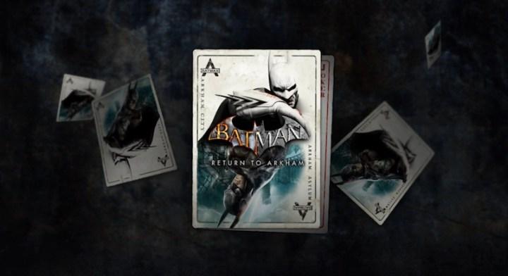 batman_return_to_arkham