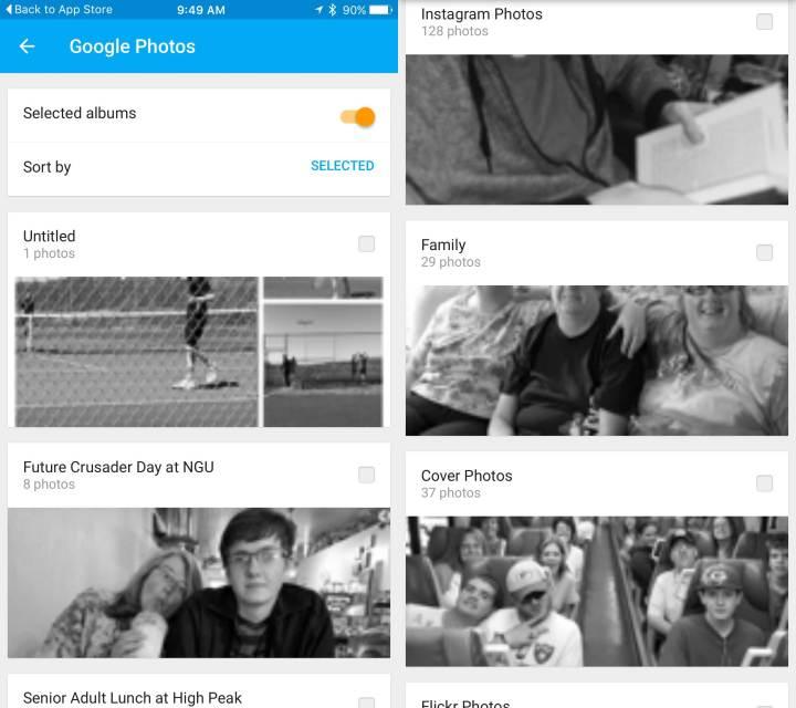 google-photos-seletion-screen