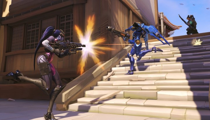 11 Overwatch Problems & How to Fix Them