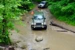 2016 Jeep Wrangler Review - 7