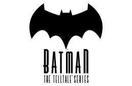 Batman A Telltale Series Release  (1)