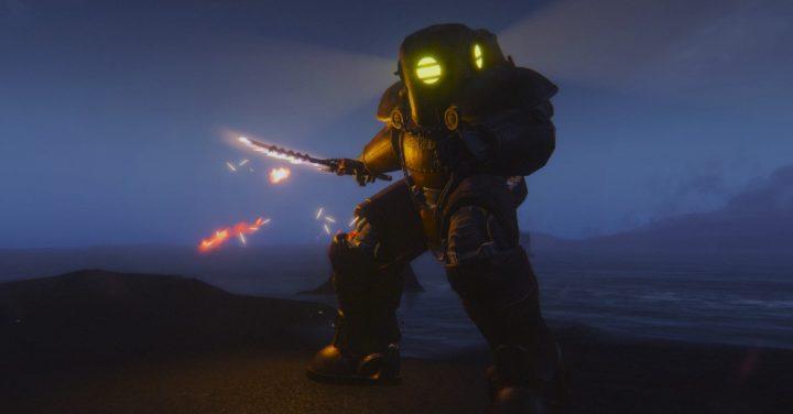 Fallout-4-Mod-Armor