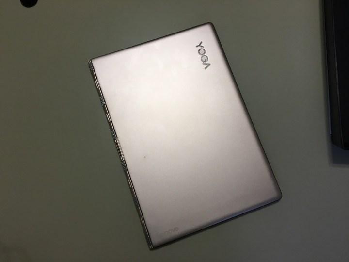 Lenovo Yoga 900S Review (12)