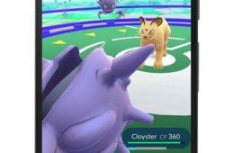 Pokemon-Go-Battle-Images-3-408x700
