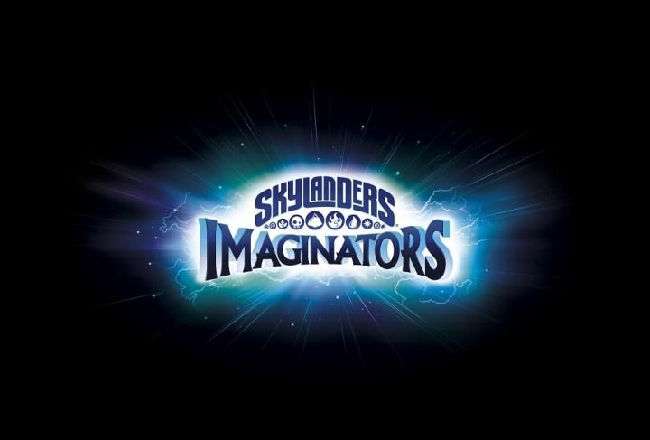 Skylanders Imaginators (3)
