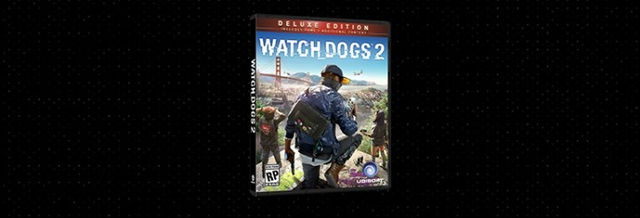 Watch Dogs 2 pre-orders (4)