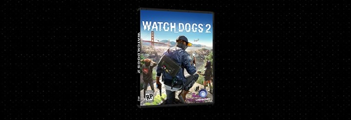 Watch Dogs 2 pre-orders (6)