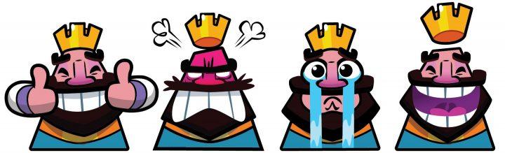emotes3