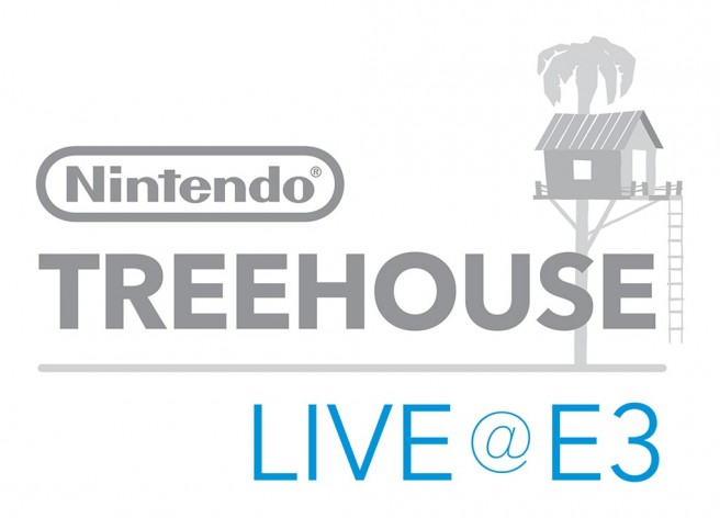 nintendo-treehouse-live-at-e3-656x472