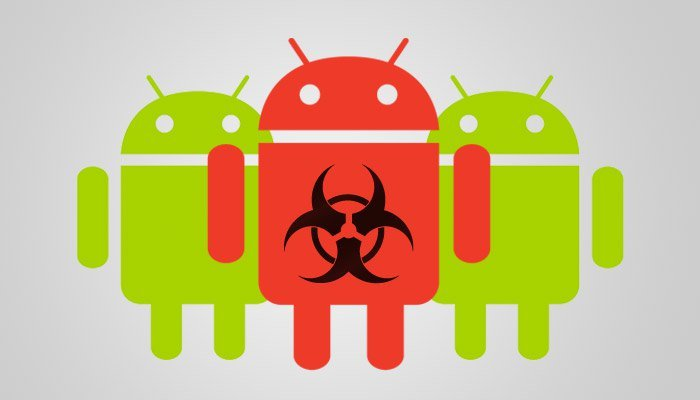 201310DIY-Android-Malware-Analysis-Taking-apart-OBAD