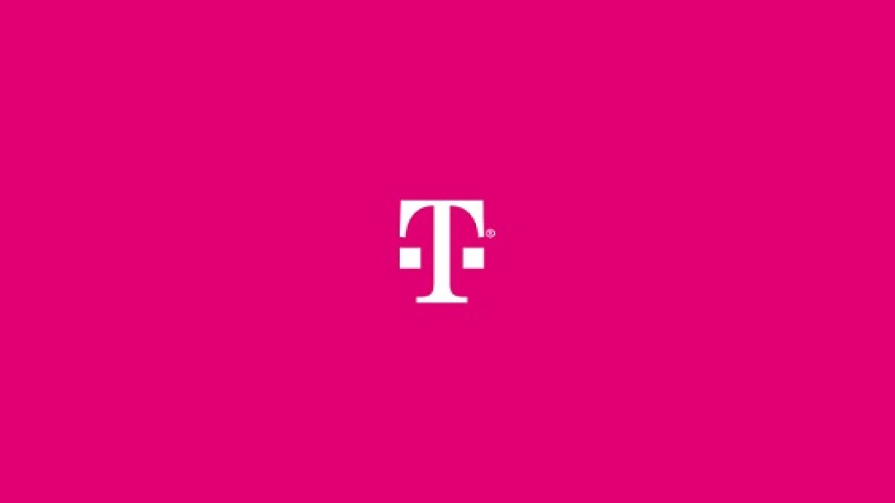 How to Unlock Your T-Mobile Phone: Requirements & Options