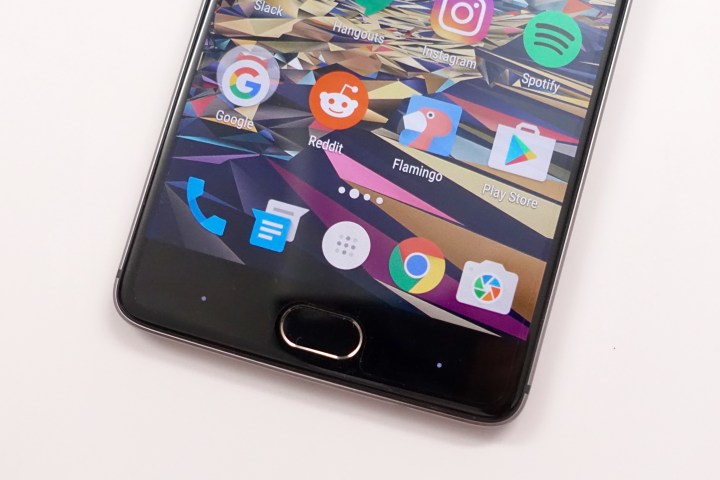 OnePlus 3 Review - 6