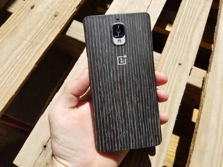 OnePlus-3-blackwood
