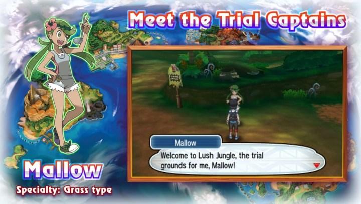 Pokemon Sun and Moon Features (5)