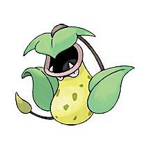 Rare Pokémon Go Pokemon - 17