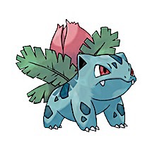 Rare Pokémon Go Pokemon - 2