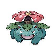 Rare Pokémon Go Pokemon - 3