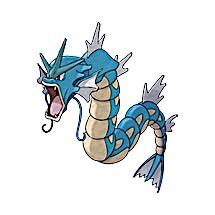 Rare Pokémon Go Pokemon - 32