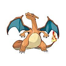 Rare Pokémon Go Pokemon - 5